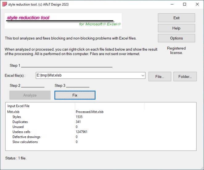 cara memperbaiki hardisk catatan teknisi download lengkap
